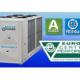 Нов модел мултипозиционен бойлер от Atlantic - Онлайн магазин за отопление, климатизация и вентилация - 6852
