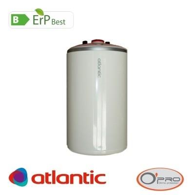 Малолитражен бойлер Atlantic O´Pro 10 л., под мивка - актуална цена, описание, онлайн поръчка. Купи Малолитражен бойлер Atlantic O´Pro 10 л., под мивка от вносител. 4483