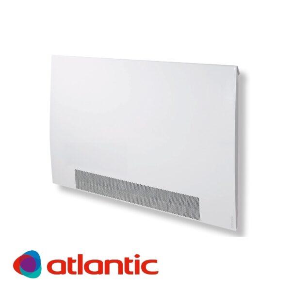 Най-добрите Вентилаторни конвектори, Вентилаторен конвектор Panama 500A, 4042 - купи онлайн от - bgr.bg