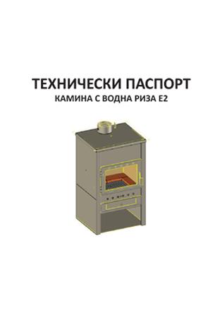 pechka10