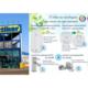 Промоция на електрически конвектори в Практикер - Онлайн магазин за отопление, климатизация и вентилация - 6927
