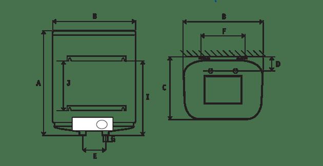 scheme-ceramicmgsquare