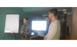"""Семинар """"Климатизатори за дома и офиса и VRF-системи Airwell"""" - Онлайн магазин за отопление, климатизация и вентилация - 6781"""