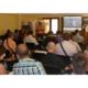 Обучение в търговска верига Практикер - Онлайн магазин за отопление, климатизация и вентилация - 6708