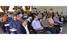 """Семинар в х-л """"Балкан, с. Чифлик - Онлайн магазин за отопление, климатизация и вентилация - 6700"""