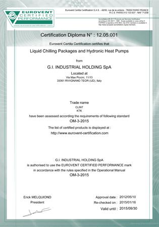 sertifikat_1doc