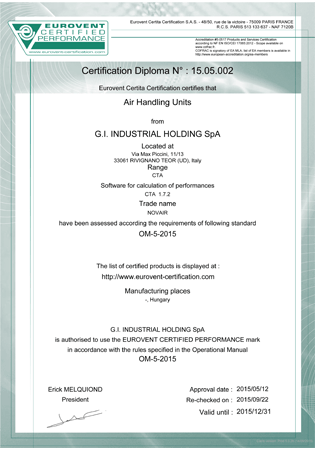 sertifikat_2doc