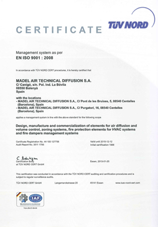 sertifikat_3doc