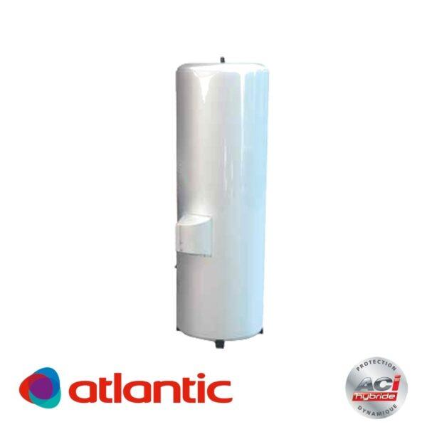 Комбиниран ел. бойлер за подов монтаж Atlantic Solerio/S2 200 литра - актуална цена, описание, онлайн поръчка. Купи Комбиниран ел. бойлер за подов монтаж Atlantic Solerio/S2 200 литра от вносител. 4285