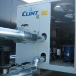 Регионален дистрибуторски център на Софарма - Онлайн магазин за отопление, климатизация и вентилация - 5608