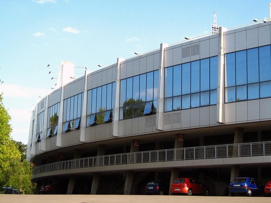"""Нац. стадион """"Васил Левски"""" - Онлайн магазин за отопление, климатизация и вентилация - 5313"""
