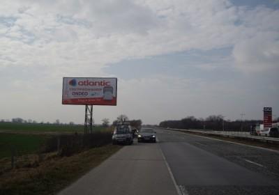 "Кампания ""Електрически бойлери Atlantic"" март 2016 - ""Би Джи Ар Груп"" ООД 5751"