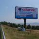 """Кампания """"Ел. бойлери Atlantic"""" август 2016 - Онлайн магазин за отопление, климатизация и вентилация - 5712"""