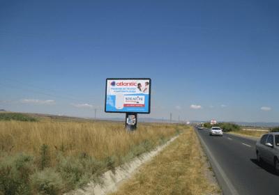 "Кампания ""Ел. бойлери Atlantic"" август 2016 - ""Би Джи Ар Груп"" ООД 5694"