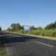 "Кампания ""Ел. бойлери Atlantic"" август 2016 - ""Би Джи Ар Груп"" ООД 5702"