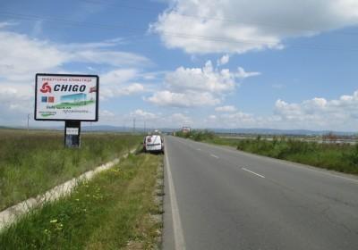 tngi_chigo-burgas-sunny