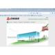 Нов магазин на Техмарт в София - Онлайн магазин за отопление, климатизация и вентилация - 6769