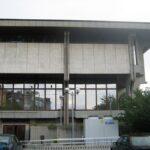 """Литературен музей """"Йордан Йовков"""" - Онлайн магазин за отопление, климатизация и вентилация - 5255"""