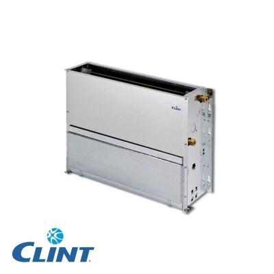 Вентилаторен конвектор за скрит монтаж Clint FIW 12 ÷ 74 - актуална цена, описание, онлайн поръчка. Купи Вентилаторен конвектор за скрит монтаж Clint FIW 12 ÷ 74 от вносител. 7158