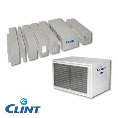 Модулни вентилаторни конвектори Clint UTW 63 ÷ 544 - актуална цена, описание, онлайн поръчка. Купи Модулни вентилаторни конвектори Clint UTW 63 ÷ 544 от вносител. 3999