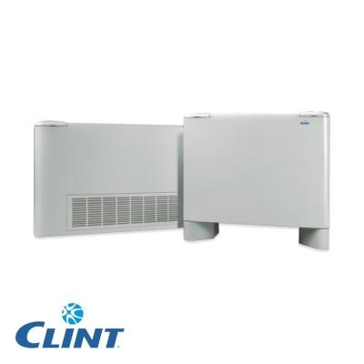 Вентилаторни конвектори за открит подов монтаж Clint FVW 12 ÷ 74 Floyd - актуална цена, описание, онлайн поръчка. Купи Вентилаторни конвектори за открит подов монтаж Clint FVW 12 ÷ 74 Floyd от вносител. 7176