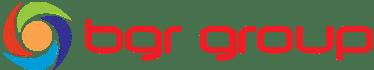 bgr-logo-big