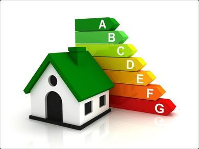 кредитиране на енергийната ефективност