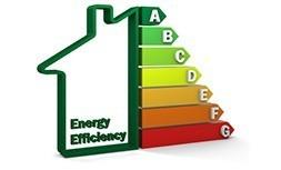 """Възможност за кредитиране на енергийната ефективност на Вашия дом - """"Би Джи Ар Груп"""" ООД 7332"""
