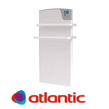 конвектор за бяна с вентилатор Atlantic KEA