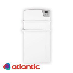 Електрически конвектор с вентилатор Atlantic KEA 800W / 600W, бял - актуална цена, описание, онлайн поръчка. Купи Електрически конвектор с вентилатор Atlantic KEA 800W / 600W, бял от вносител. 7806