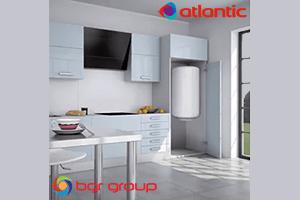 Новата система за монтаж на бойлери Atlantic – EasyFix - Онлайн магазин за отопление, климатизация и вентилация - 7837