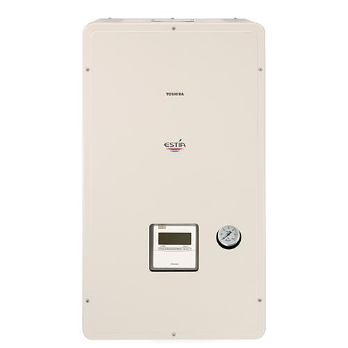 Най-добрите , Термопомпа въздух-вода Toshiba Estia Powerful HWS-P804XWH**-E / HWS-P804HR-E, 7862 - купи онлайн от - bgr.bg