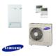 Термопомпа въздух-вода Samsung AE090JNYDEH / AE040JXEDEH - актуална цена, описание, онлайн поръчка. Купи Термопомпа въздух-вода Samsung AE090JNYDEH / AE040JXEDEH от вносител. 7861