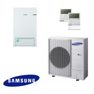 Най-добрите Термопомпи, Термопомпа въздух-вода Samsung AE090JNYDEH / AE090JXEDEH, 7895 - купи онлайн от - bgr.bg