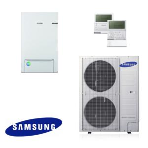 Термопомпа въздух-вода Samsung AE160JNYDEH / AE120JXEDEH - актуална цена, описание, онлайн поръчка. Купи Термопомпа въздух-вода Samsung AE160JNYDEH / AE120JXEDEH от вносител. 7896