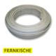 Frankische многопластова тръба PE-RT/Al/PE-RT до 70⁰C (profitherm AL), само за повърхностно отопление/охлаждане - актуална цена, описание, онлайн поръчка. Купи Frankische многопластова тръба PE-RT/Al/PE-RT до 70⁰C (profitherm AL), само за повърхностно отопление/охлаждане от вносител. 7806
