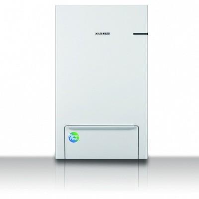 Термопомпа въздух-вода Samsung AE090JNYDEH / AE040JXEDEH - актуална цена, описание, онлайн поръчка. Купи Термопомпа въздух-вода Samsung AE090JNYDEH / AE040JXEDEH от вносител. 7902