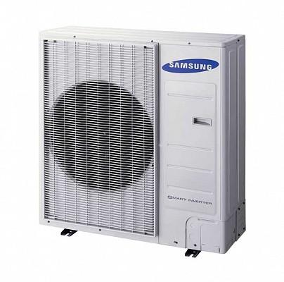 Най-добрите , Термопомпа въздух-вода Samsung AE090JNYDEH / AE090JXEDEH, 7895 - купи онлайн от - bgr.bg