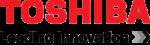 Toshiba - Онлайн магазин за отопление, климатизация и вентилация - 7865