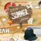 "Победители в играта ""Играй и спечели климатик, бойлер или грил"" - Онлайн магазин за отопление, климатизация и вентилация - 7954"