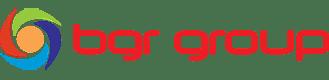 bgr-logo-big3