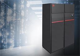 Montair – разнообразие и иновации в прецизната климатизация - Онлайн магазин за климатизация, отопление и вентилация - 8198