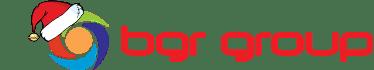 bgr-logo-christmas
