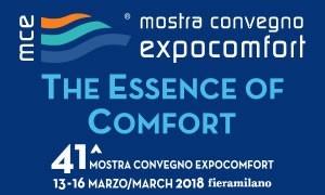"""BGR group на международно изложение """"Mostra Convegno Expocomfort"""", Милано - Онлайн магазин за отопление, климатизация и вентилация - 8571"""