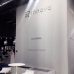 "Международно изложение ""Mostra Convegno Expocomfort"", Милано - изложение за отопление, вентилация и климатизация"