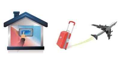 Инверторна термопомпа въздух-вода Aqua Aura на Crystal;