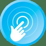 Инверторна термопомпа въздух-вода Aqua Aura Crystal