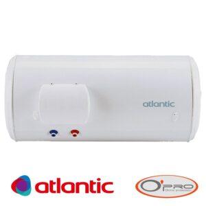 Електрически бойлер Atlantic O´Pro+ 200 литра за хоризонтален монтаж - актуална цена, описание, онлайн поръчка. Купи Електрически бойлер Atlantic O´Pro+ 200 литра за хоризонтален монтаж от вносител. 8951