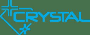 Crystal-logo_blue