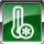 евтин климатик, евтини климатици, инверторен климатик, инверторни климатици, канален климатик, канални климатици, касетен климатик, касетъчни климатици, климатизация, климатик, климатици, климатик цена, климатици цени, климатици цена, колонен климатик, колонни климатици, най-добрият климатик, най-добрите климатици, климатик онлайн, климатици онлайн, магазин за климатици, битова климатизация, климатици за битова климатизация, най-евтини климатици, евтин климатик, готин климатик, качествен климатик, качествени климатици, подходящ климатик, подходящи климатици, климатик за скрит монтаж, климатици за скрит монтаж, нискотемпературен климатик, мултисплит климатик